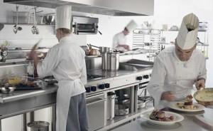 Cucine_professionali