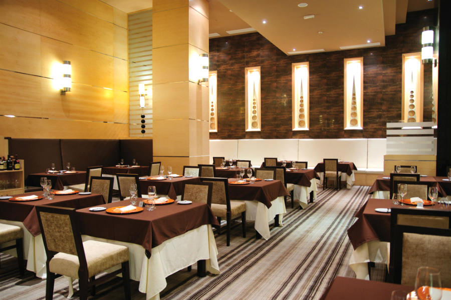 Forniture per la ristorazione utili e versatili: la panadora